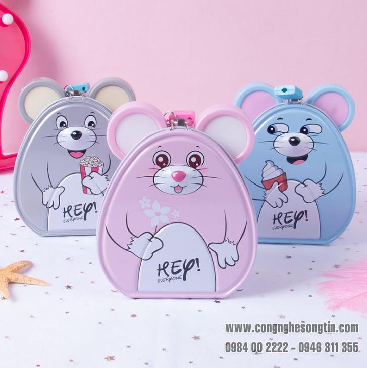 ket-sat-mini-hinh-chuot