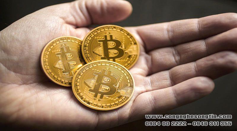 dong-tien-ao-bitcoin