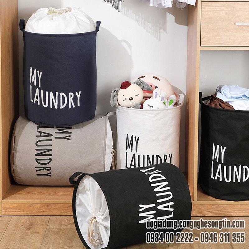 tui-rut-dung-quan-ao-chan-ga-goi-men-chong-am-my-laundry