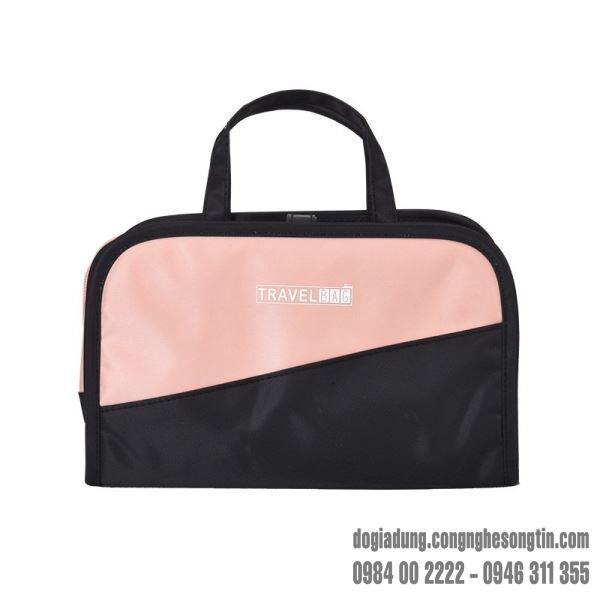 tui-dung-my-pham-travel-bag