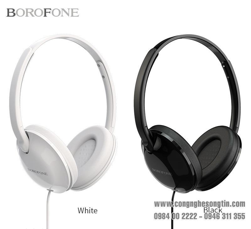 borofone-tai-nghe-trum-tai-co-day-bo1