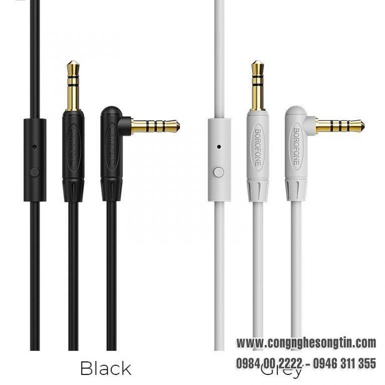 cap-audio-aux-borofone-bl5-chuyen-jack-35mm-sang-jack-35-mm-ho-tro-microfone-nut-dieu-khien