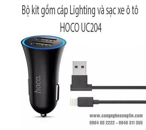 hoco-bo-coc-cap-sac-xe-hoi-uc204-21a-cong-lightning