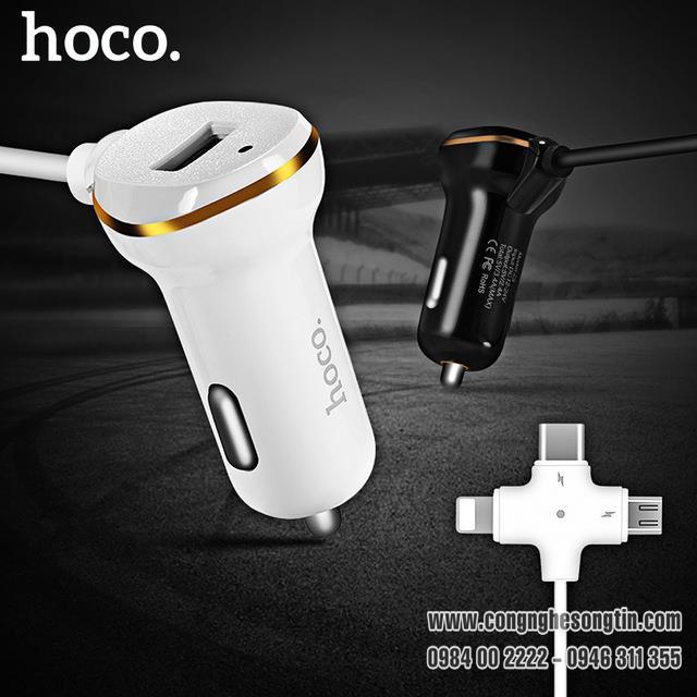 hoco-coc-cap-sac-xe-hoi-z5-3-in-1-cong-lightning-cong-micro-cong-type-c