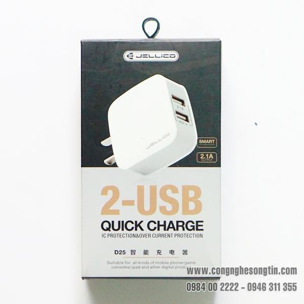 jellico-coc-sac-nhanh-21a-d25-2-cong-sac-usb-quick-charge