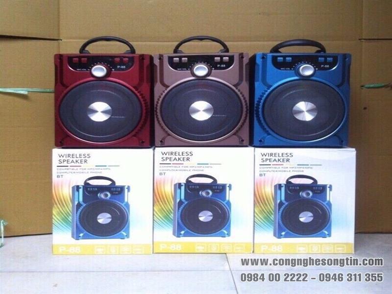 loa-karaoke-bluetooth-p88-p89