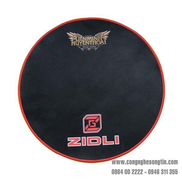 lot-chuot-zidli-tron-circle-30x04cm