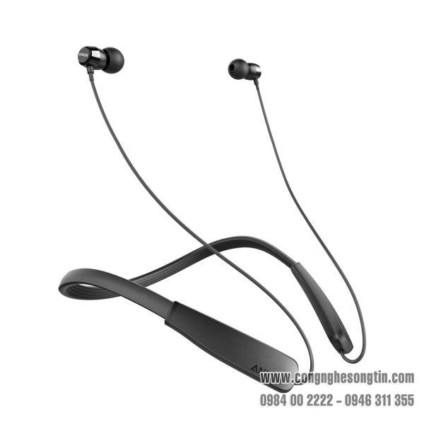 tai-nghe-bluetooth-anker-soundbuds-lite-rise-a3271