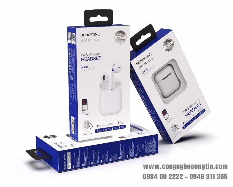tai-nghe-bluetooth-borofone-50-be30-plus-tang-bao-bao-ve-silicon