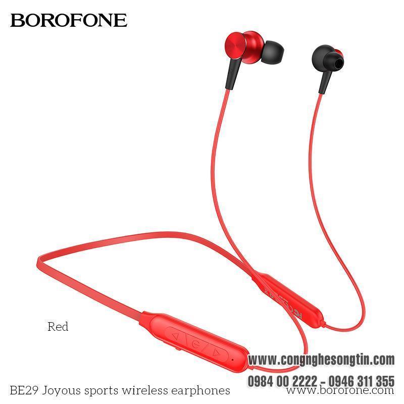 tai-nghe-bluetooth-borofone-be29-kieu-dang-the-thao