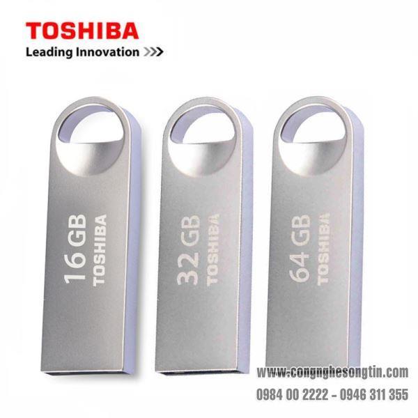 toshiba-usb-toshiba-u401-20-16gb-chat-lieu-nhom