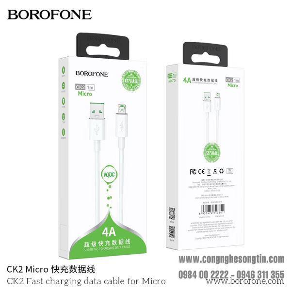 day-cap-sac-nhanh-ck2-borofone-sieu-toc-5a-cong-type-c-1m2