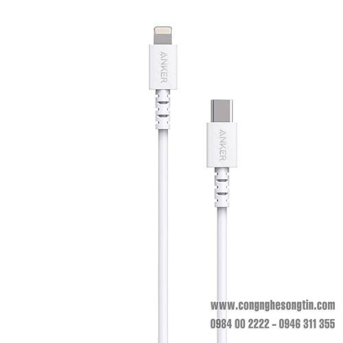 cap-anker-powerline-select-lightning-to-usb-c-dai-18m-a8613
