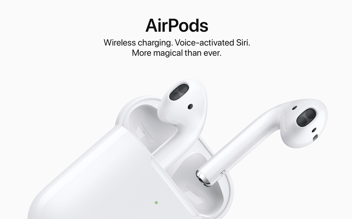 tai-nghe-bluetooth-apple-airpod-2-hang-chinh-hang