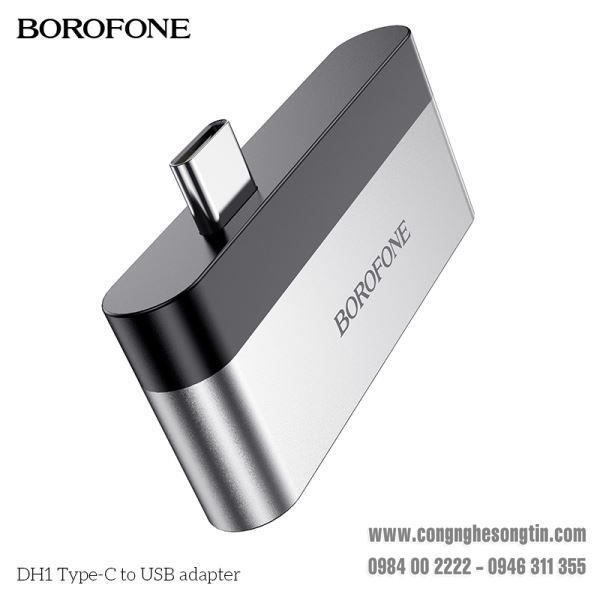 bo-chuyen-doi-cong-borofone-dh1-tu-cong-type-c-ra-2-cong-usb-20-va-usb-30