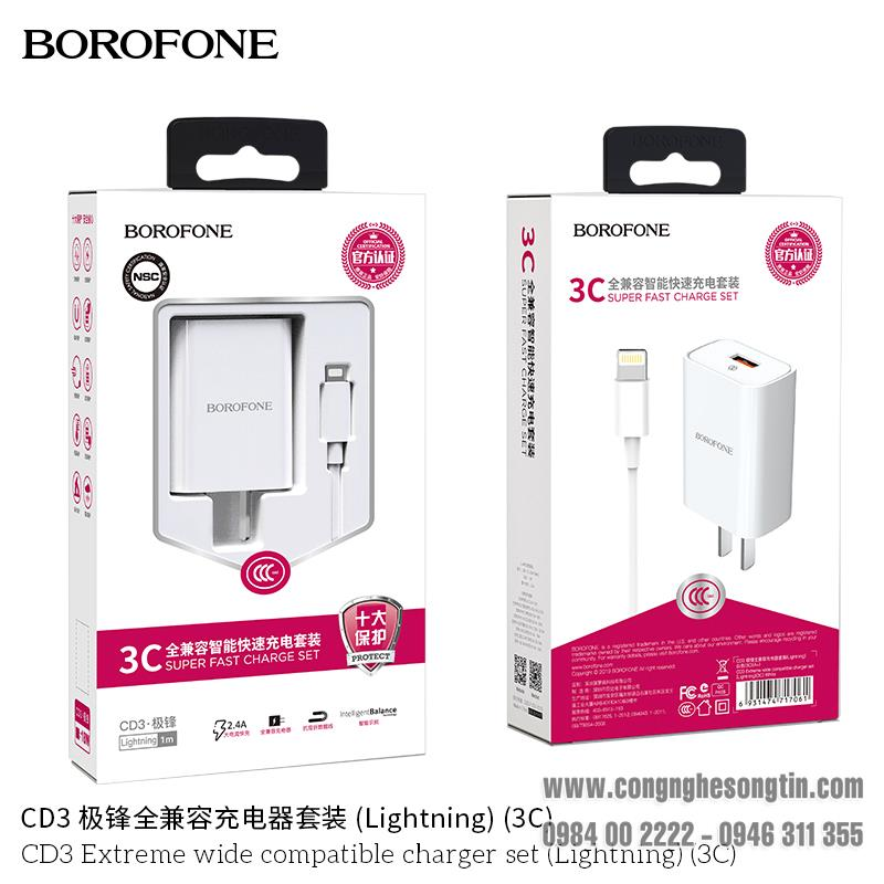 bo-coc-cap-sac-borofone-cd3-extreme-wide-cong-lightning