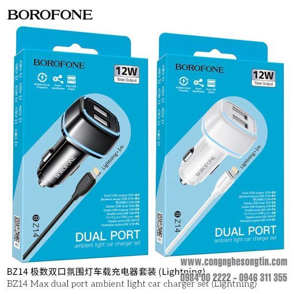 bo-coc-cap-sac-xe-hoi-borofone-bz14-cong-lightning-2-cong-usb-chuan-us