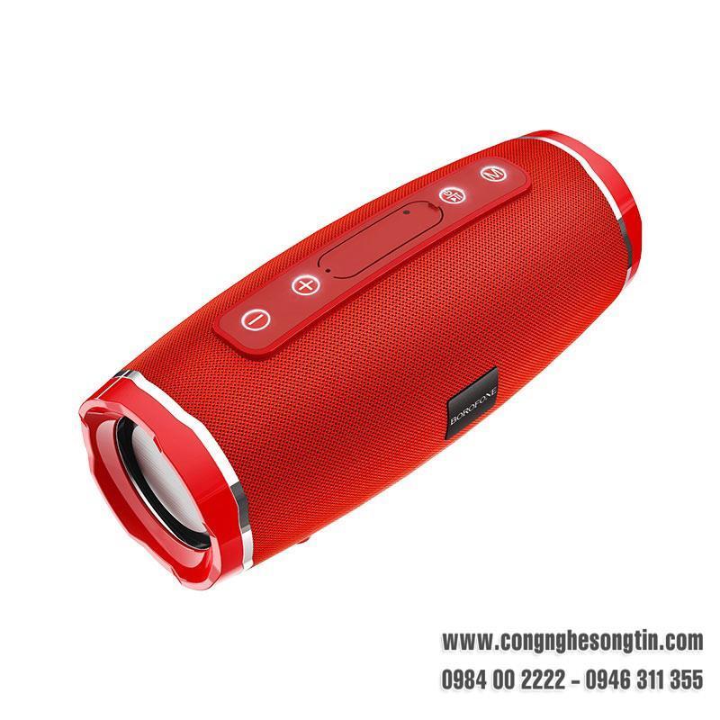 loa-khong-day-borofone-br3-bluetooth-50-pin-1200mah-nghe-nhac-ho-tro-the-nho-usb