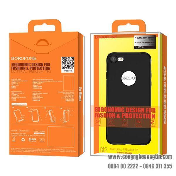 borofone-op-lung-iphone-7-8-bi2-den
