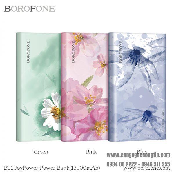 borofone-pin-sac-du-phong-bt1-13000-mah-2-cong-sac