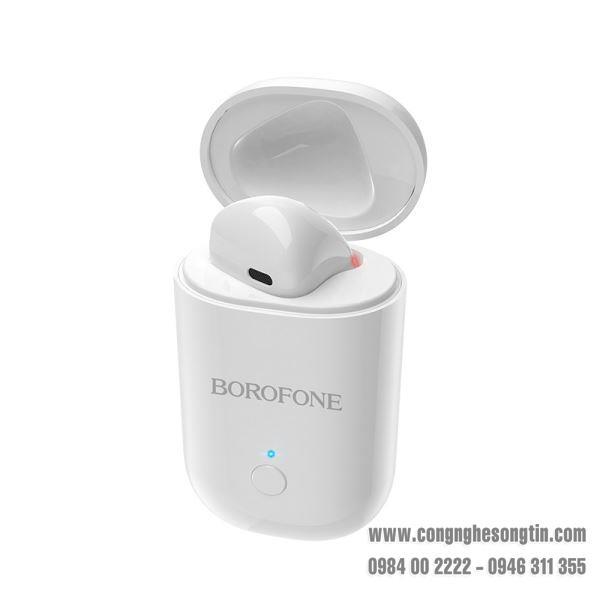 borofone-tai-nghe-bluetooth-bc19