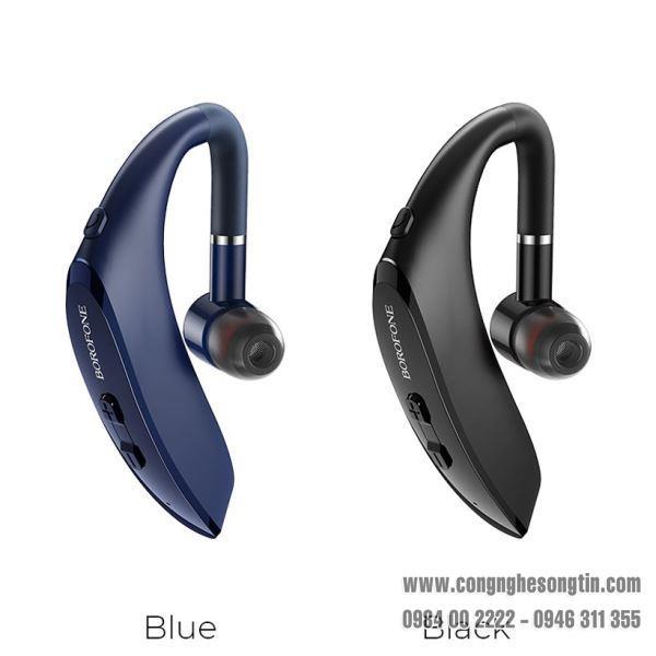tai-nghe-khong-day-borofone-bc25-pin-180mah-bluetooth-50