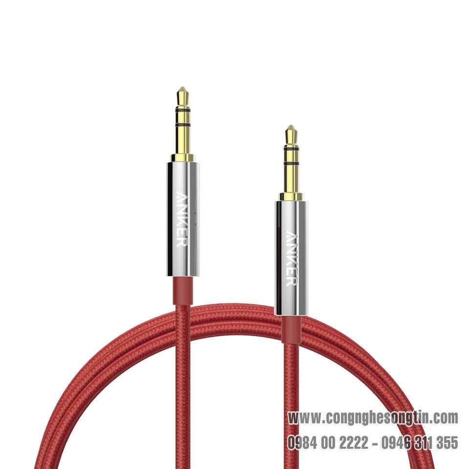 cap-am-thanh-boc-nylon-anker-35mm-a7113