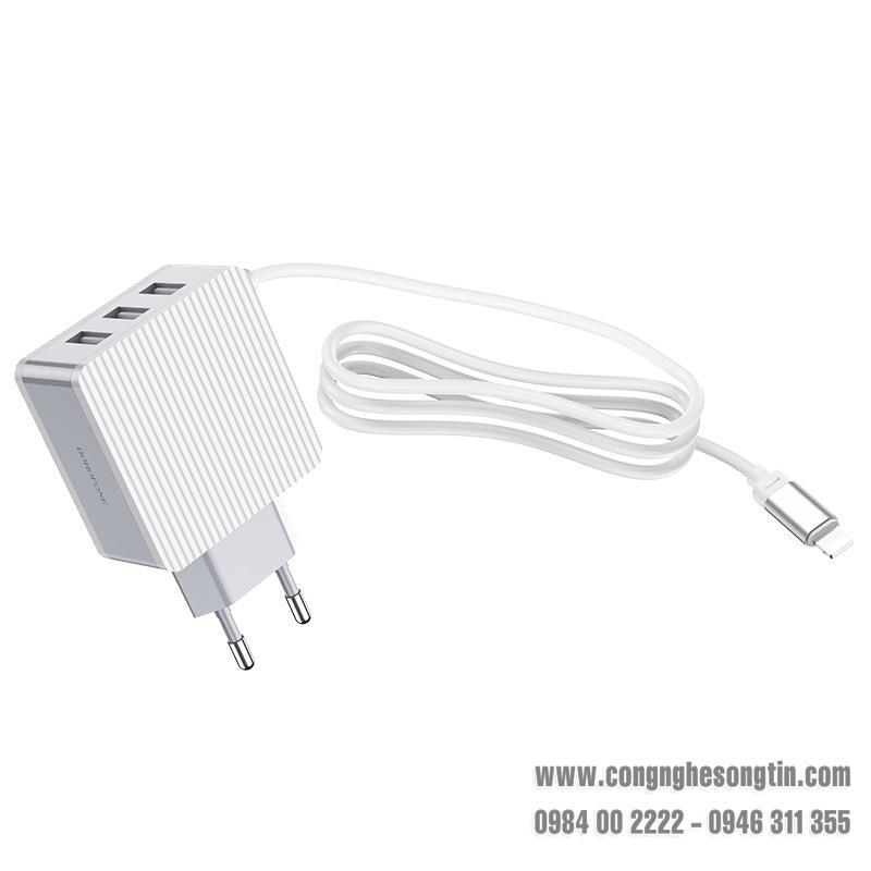 coc-sac-kem-day-sac-cong-lightning-ba42a-borofone-eu-plug
