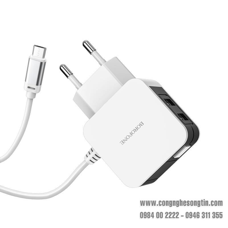 coc-sac-kem-day-sac-cong-micro-usb-ba41a-borofone-eu-plug