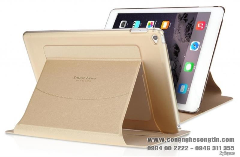 bao-da-ipad-air-2-ipad-6-morning-xundd