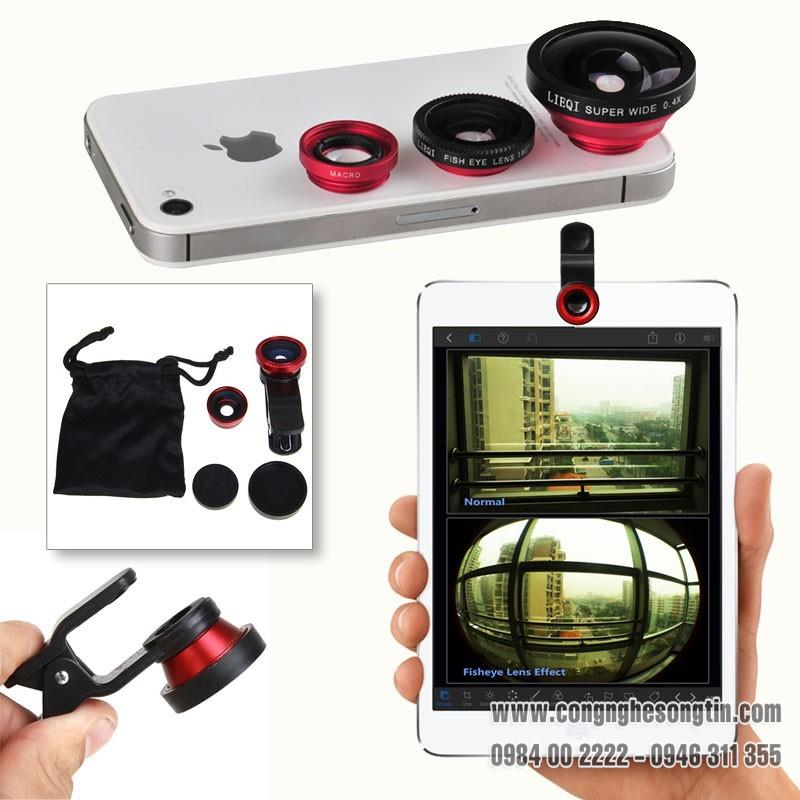 bo-lens-lq-001-3-in-1-ho-tro-chup-hinh-dien-thoai-ipad-chong-mat-do-chup-can-canh-chup-goc-rong