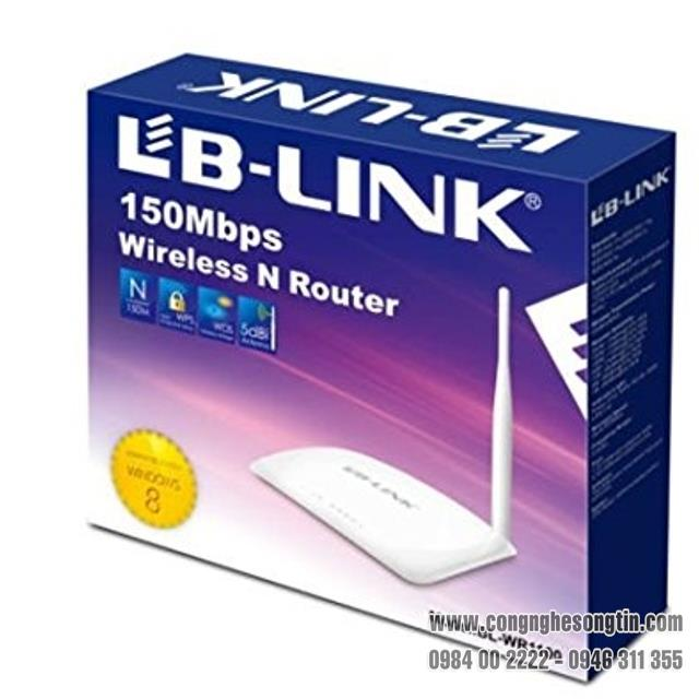 bo-phat-wifi-lb-link-bl-wr1100a-150mbps-wireless-router