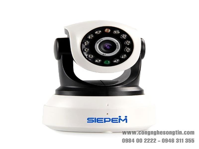 camera-siepem-s6203-plus-2-rau-fhd-1080
