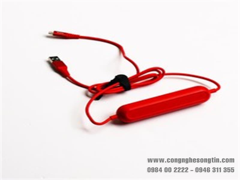 hoco-cap-sac-kiem-pin-sac-du-phong-2000-mah-u22-120cm-cong-micro