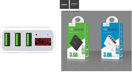 hoco-coc-sac-3-cong-usb-c15