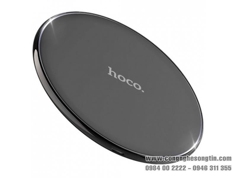 hoco-de-sac-khong-day-cw6-ho-tro-sac-nhanh-5v-1a
