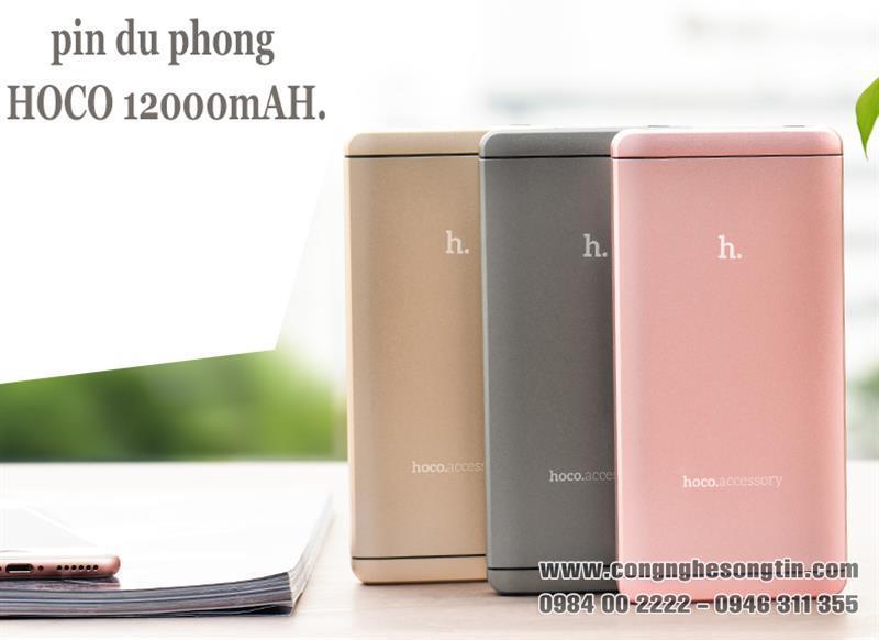 hoco-pin-sac-du-phong-upb03-12000-mah