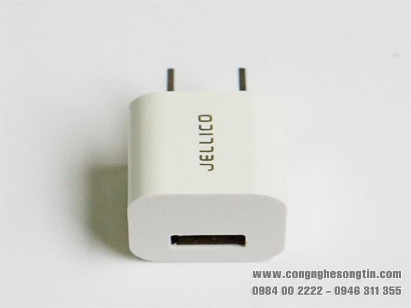 jellico-bo-coc-cap-sac-1a-a10-cong-micro-charger-kit
