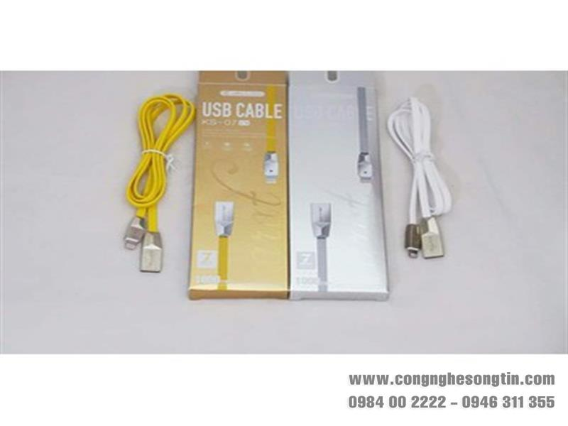 jellico-day-cap-sac-nhanh-carat-series-1m-cong-lightning-ks07-31a-co-den