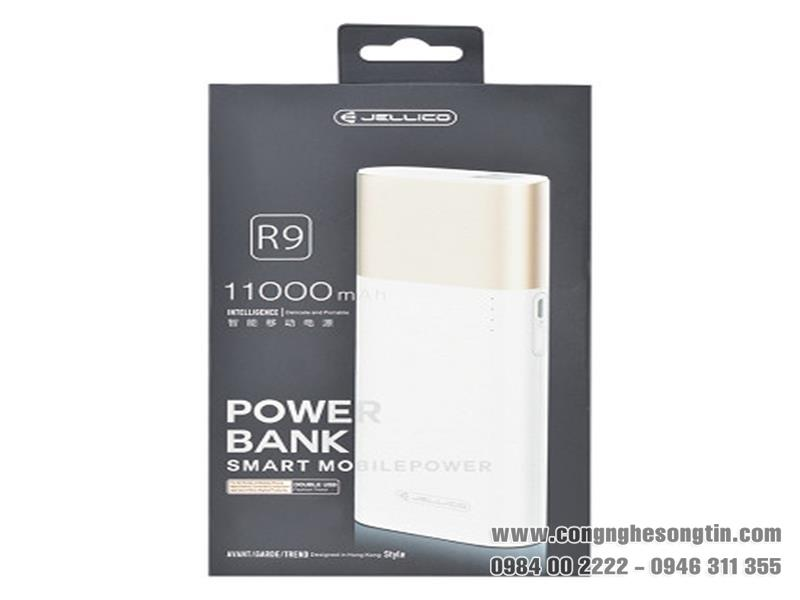jellico-pin-sac-du-phong-jellico-11000-mah-2-cong-sac-r9