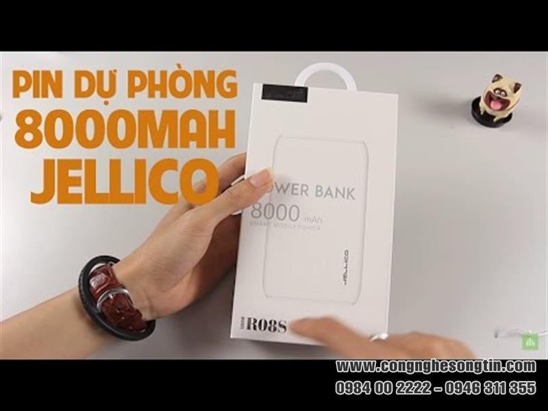 jellico-pin-sac-du-phong-jellico-8000-mah-2-cong-sac-r08s
