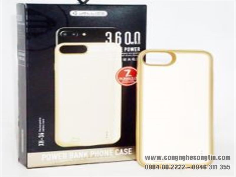 jellico-pin-sac-du-phong-kiem-op-lung-danh-cho-iphone-6-7-3600-mah-xh36