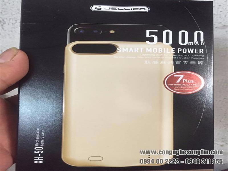 jellico-pin-sac-du-phong-kiem-op-lung-danh-cho-iphone-6plus-7plus-5000-mah-xh50