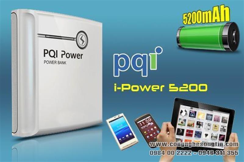 pin-du-phong-pqi-ipower-5200-mah