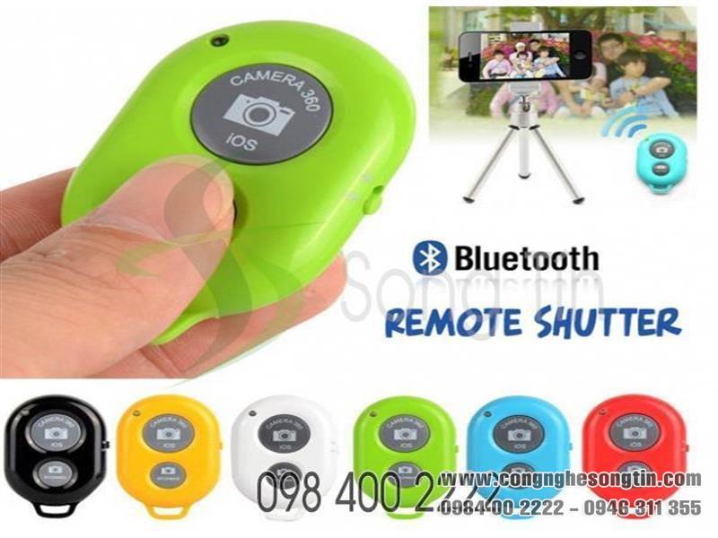 remote-bluetooth-chup-hinh-tu-suong