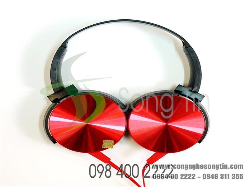 tai-nghe-trum-tai-mdr-xb450ap-extra-bass