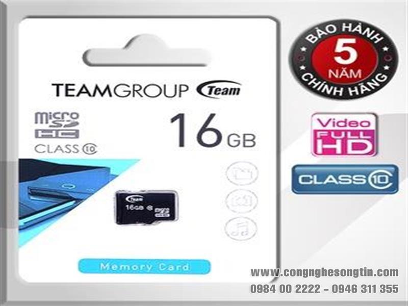 teamgroup-the-nho-team-micro-sdhc-16gb-class10