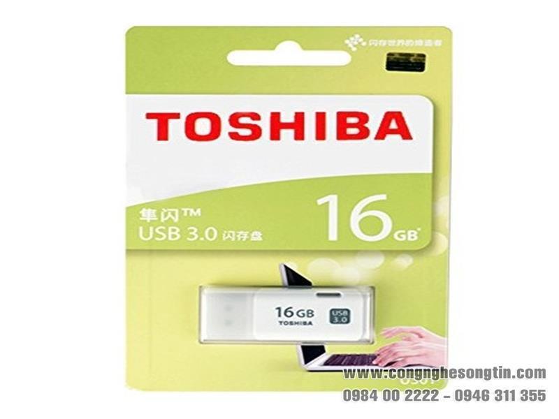 toshiba-usb-toshiba-u301-30-16gb