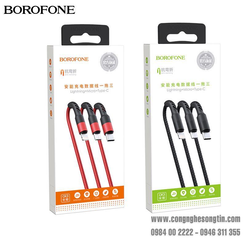 day-cap-sac-3-in-1-ck3-borofone-cong-lightning-cong-micro-cong-type-c-1m