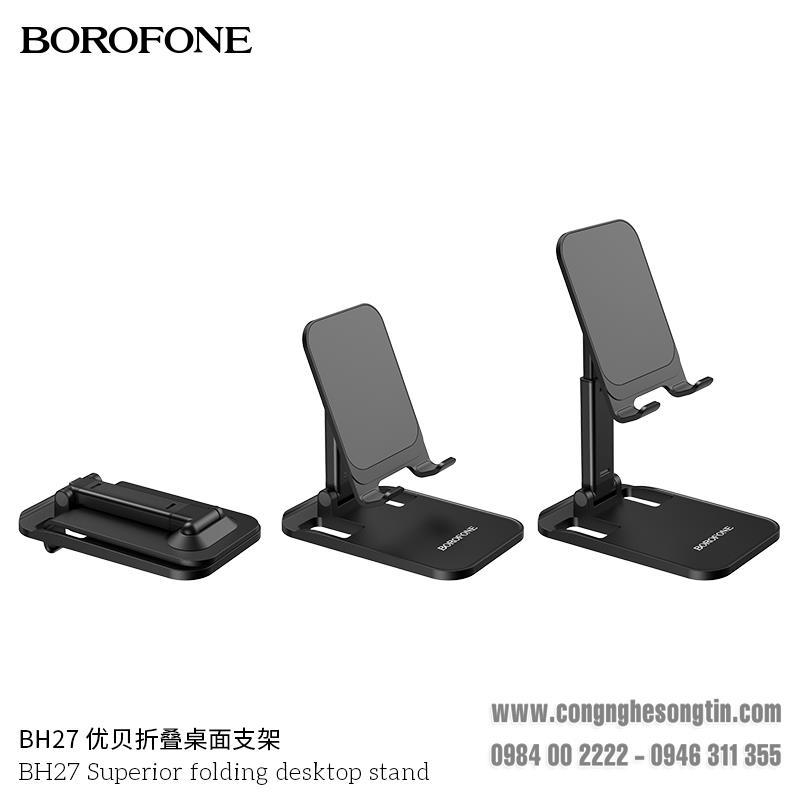 gia-do-dien-thoai-de-ban-gap-gon-cap-cap-borofone-bh27